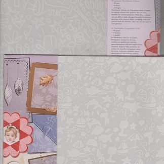 Parchment / Vellum